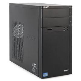 Acer Aspire M1 Reviews