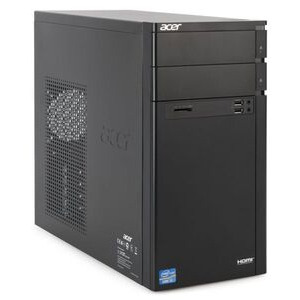Photo of Acer Aspire M1 Desktop Computer