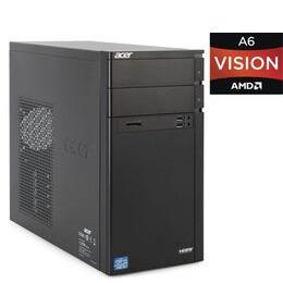 Acer Aspire DT.SHJEK.022 Reviews