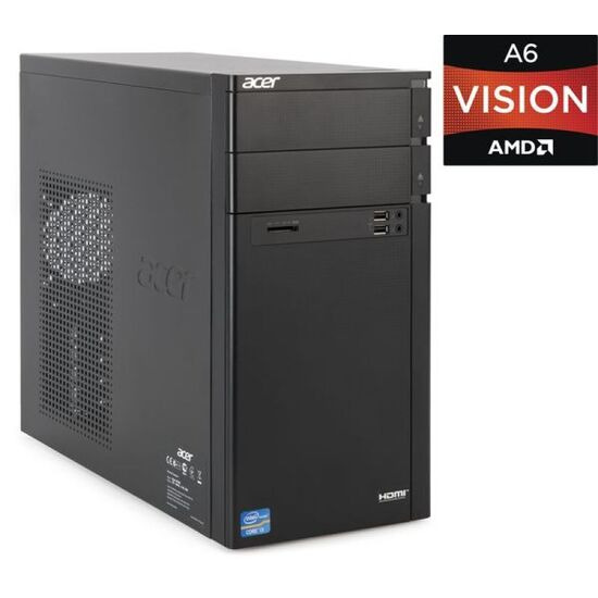 Acer Aspire DT.SHJEK.022