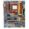 Photo of Gigabyte Tech Ga M59SLI S5 Motherboard