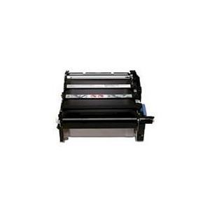 Photo of Hewlett Packard Q3658A Printer Accessory