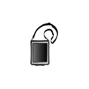 Photo of Hewlett Packard DK504A PDA Accessory
