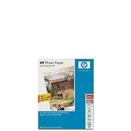 Photo Paper 220 Glossy A4 100-sheet Reviews