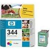 Photo of Ink Cartridge No 344 (2 Pack) 3-CLR 14ML Ink Cartridge