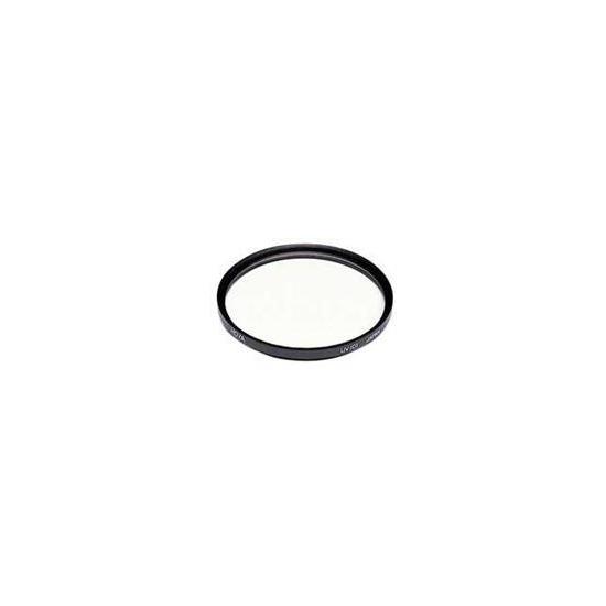 Hoya UV Filter 82mm