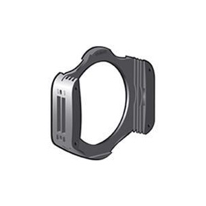 Photo of P Series Filter Holder Kit (E270) Photography Filter