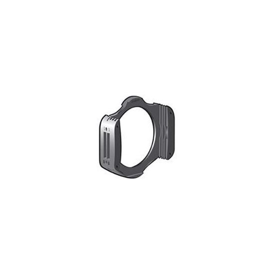 P Series Filter Holder Kit (E270)