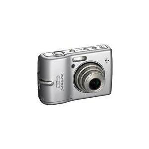 Photo of Nikon Coolpix L12  Digital Camera