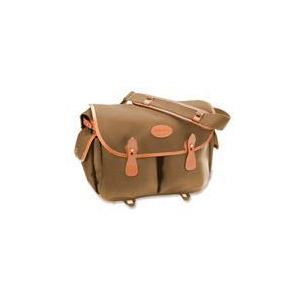 Photo of Photo Packington (Khaki) Luggage