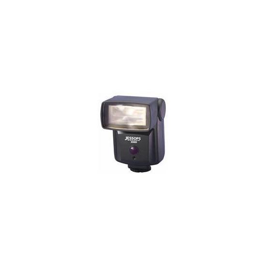 Jessops 300D Digital Flashgun