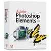 Photo of Adobe Photoshop Elements 5 0 Software
