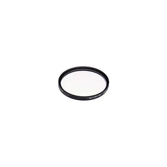 Skylight 1B Filter 30.5mm