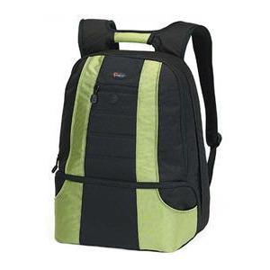Photo of CompuDaypack (Leaf Green) Back Pack