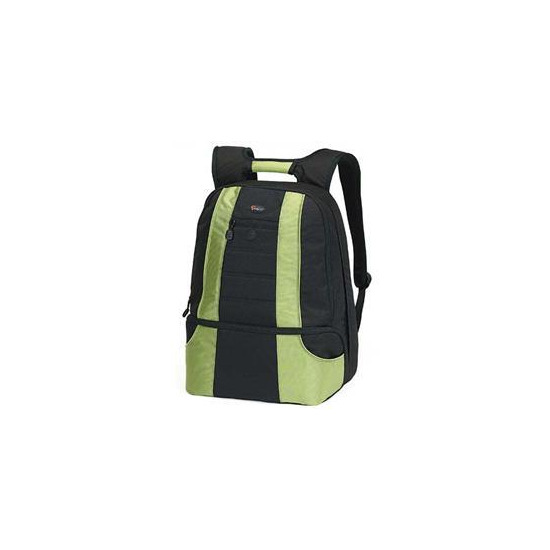 CompuDaypack (Leaf green)