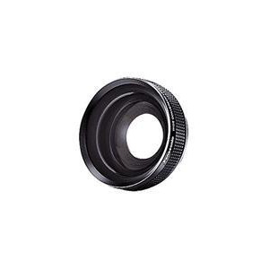 Photo of VW-LW4307 Wideangle Converter (For MX1/MX5/MX7) Lens