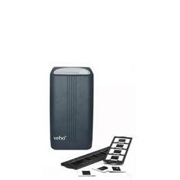 Veho VHS-001 Reviews