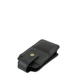 Ricoh Leather Case For Caplio R Series Reviews