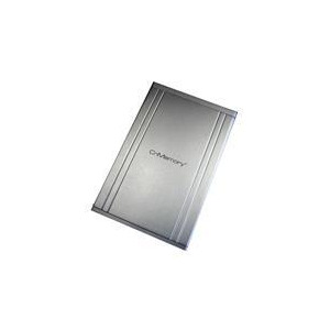 Photo of CN Memory Portable Memory Back Up 80GB Memory Card