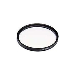 Photo of Hoya Skylight 1B Filter 77MM Photography Filter
