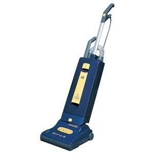 Photo of Sebo Automatic X4 Extra Vacuum Cleaner