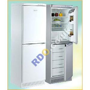 Photo of Servis M0330 Fridge Freezer