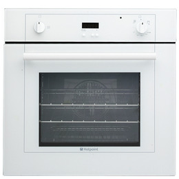 Hotpoint SY23 Reviews
