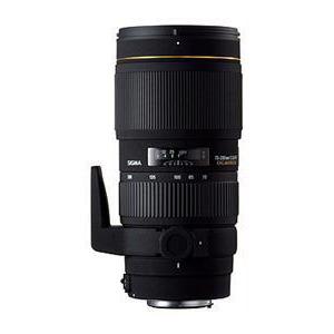 Photo of 70-200MM F2.8EX DG Macro (CAF) Lens