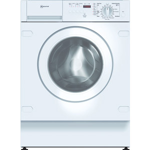 Photo of Neff V5340X0 Washing Machine