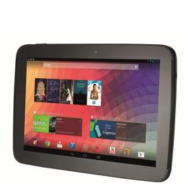 Google Nexus 10 (WiFi, 16GB) Reviews