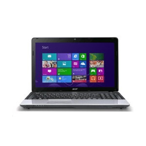 Photo of Acer TravelMate TMP253-E-B9604G32MNKs Laptop