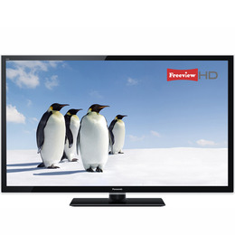 Panasonic L50EM5B  Reviews
