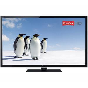 Photo of Panasonic L50EM5B  Television