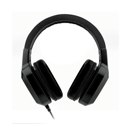 RZ04-00700100-R3M1 Electra Gaming Headset