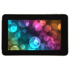 Photo of Disgo Busbi 4GB Tablet PC