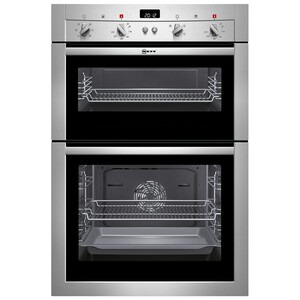 Photo of Neff U14M42N3GB Oven