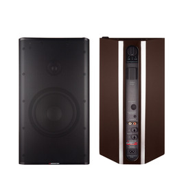 Monster Clarity HD Model One Speaker Dock Reviews