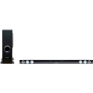 Photo of Sharp HTSB60 2.1  Speaker