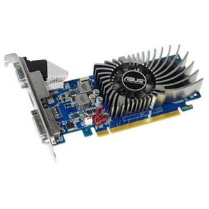 Photo of Asus GT 620 1GB  Graphics Card