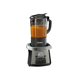 Waring WSM1U 1.75 Litre Soup Maker Reviews