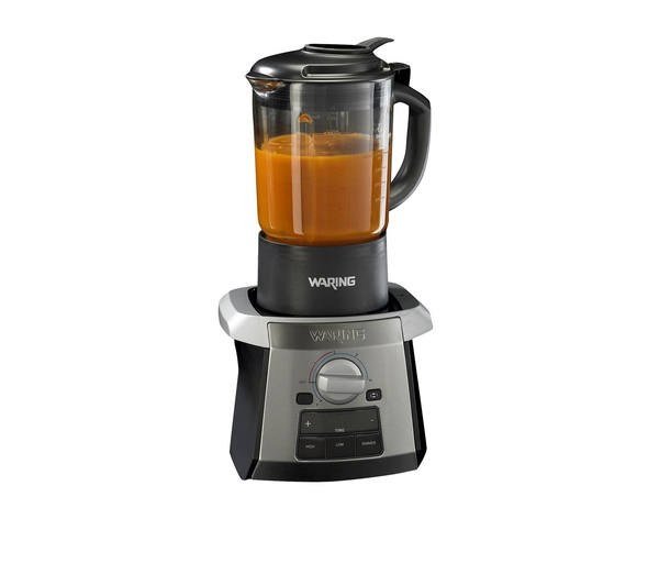 Waring Wsm1u 1 75 Litre Soup Maker Reviews Compare