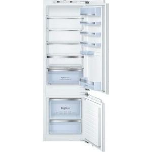 Photo of Bosch KIS87AF30G Fridge Freezer