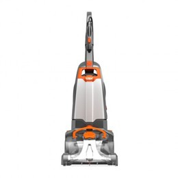 Vax W90-RU-P Rapide Ultra 2 Carpet Washer Reviews