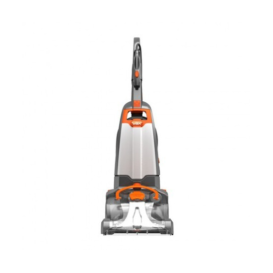 vax w90 ru p rapide ultra 2 carpet washer reviews prices. Black Bedroom Furniture Sets. Home Design Ideas