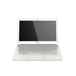 Acer Aspire S7-391 NX.M3EEK.002 Reviews