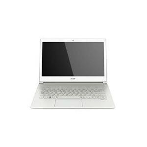 Photo of Acer Aspire S7-391 NX.M3EEK.002 Laptop