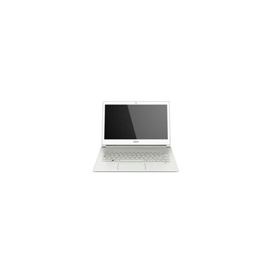 Acer Aspire S7-391 NX.M3EEK.002
