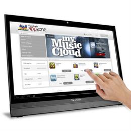 Viewsonic VSD220 Reviews