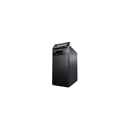 Lenovo ThinkCentre Edge 72 3484DCG