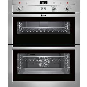 Photo of Neff U17S32N3GB Oven